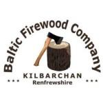 Baltic Firewood Company