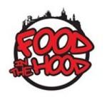 Food-in-the-Hood