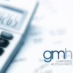 GMH Chartered Accountants