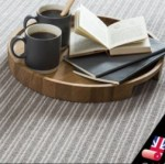Johnstone Carpets