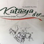 Kataiya Dor - Indian Cuisine