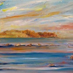 Kevin Hunter Art Gallery