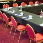 The Normandy Hotel - Meeting and Conference Venue
