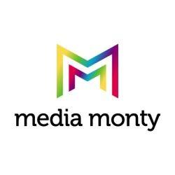 Media Monty