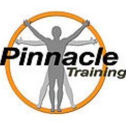 PInnacle Training Scotland