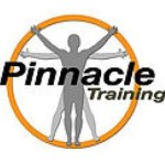 PInnacle Training Scotland