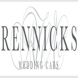 Rennicks Wedding Cars