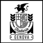 Trattoria Genova