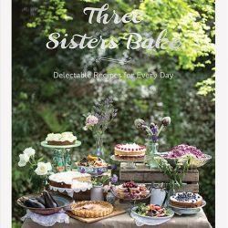 Three Sisters Bake - Quarriers Village