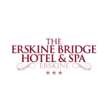The Erskine Bridge Hotel & Spa