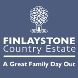 Finlaystone Country Estate