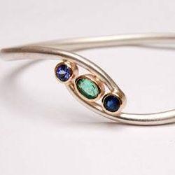Helen Swan Jewellery