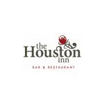 Houston Inn