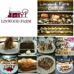 Linwood Farm