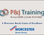 P&J Training Johnstone Renfrewshire