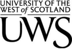 UWS Business Society Paisley