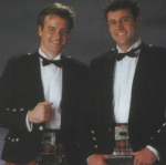 Wilkinsons Highlandwear