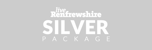 Our Silver Advertise Package