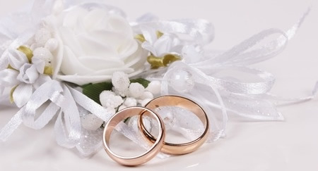 Weddings in Renfrewshire